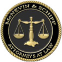 Indiana Lawyers