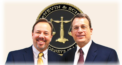 mcnevin and schiff